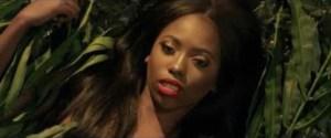 Video: Gigi Lamayne – Iphupho